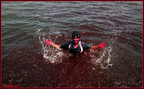 india water march flickr colours dam thane holi nationalgeographic kurze thelook gitty gitesh gitz pureview talasari nokia808 gitty3