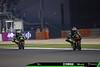 2015-MGP-GP01-Smith-Qatar-Doha-125
