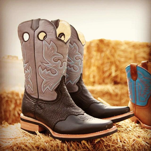 8ebb77dd1a0 Bonanza Rodeo Boots. Botas vaqueras para hombres. www.bonanzaboots.com www.
