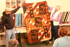 Quilt Retreat Spring 2015 (84 of 108)