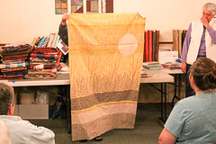 Quilt Retreat Spring 2015 (106 of 108)
