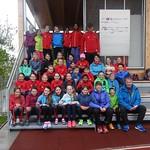 2016 0423 Trainingsnachmittag