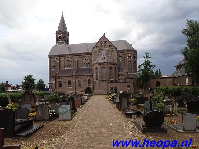 2016-07-22   4e     dag Nijmegen      40 Km   (17)
