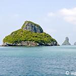 01 Viajefilos en Koh Samui, Tailandia 018