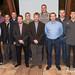 2015_03_19 Assemblée générale ALBSC - Hesperange