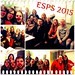 Dia do Nariz Vermelho 2015 (AEPS)