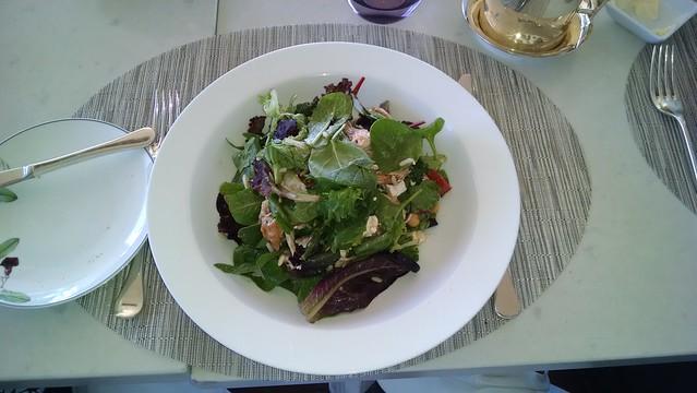 IMG_20150328_124550328 el encanto chicken salad