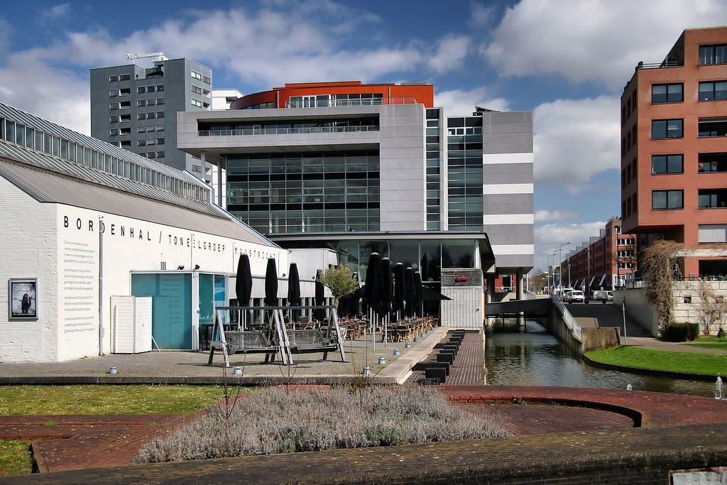 maastricht: café zuid | maastricht (the netherlands) | flickr