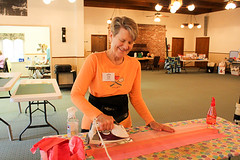 Quilt Retreat Spring 2015 (6 of 108)