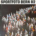 Sportfoto 1982