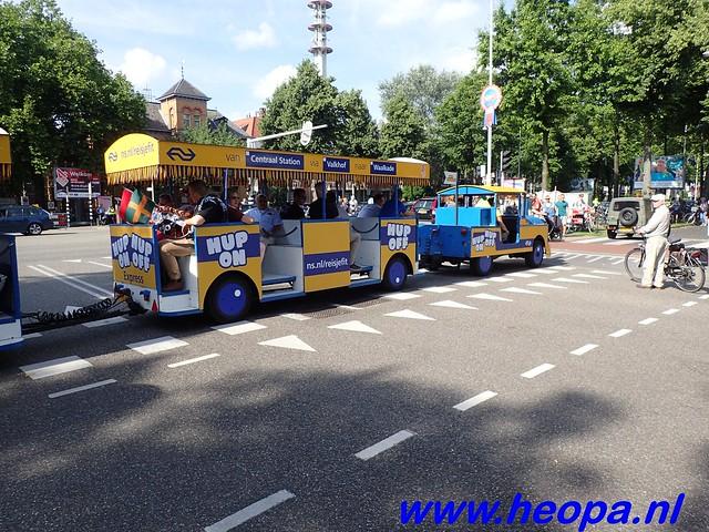 17-07-2016 Nijmegen A (93)