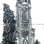 11-Montauban_72dpi-RVB