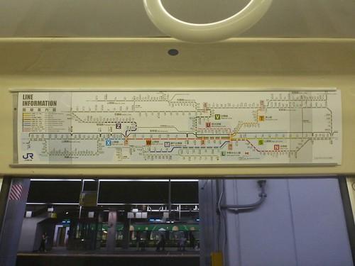 JR San-yo Main Line | by Kzaral