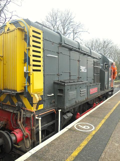 30I03I2015_Paignton_and_Dartmouth_Railway_D3