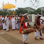 02 Viajefilos en Sri Lanka. Anuradhapura 18
