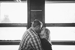 Theresa_James_Engagement_Pinery_Daniel_McQuillan_Photography (6 of 21)