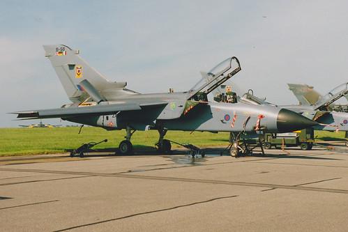 Tornado_ZA321_TA_2 | by Buccs2b