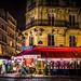 Paris by Deirdre Hayes