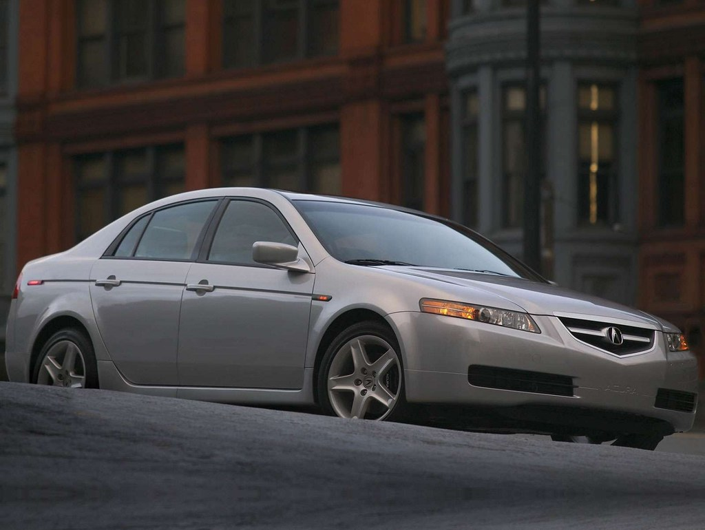 Used Cars For Less >> Get Acura Luxury Used Cars Less Than 5000 Dollars Flickr