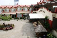 [Davao] - Trường Anh ngữ EDA