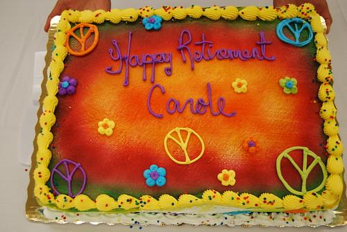 Carole Cole Retirement_00