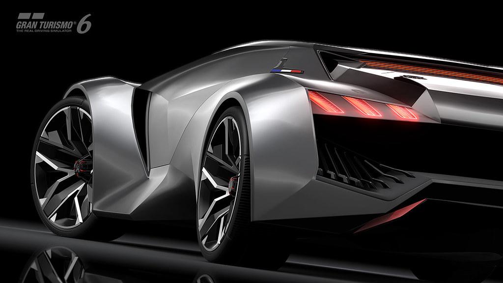 Peugeot-Vision-GT-4 (1)