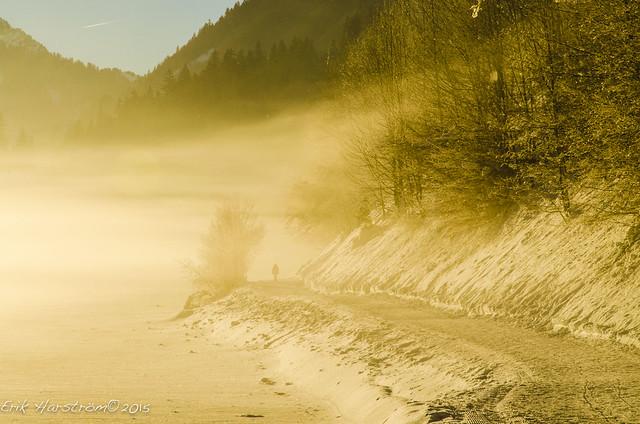 erikharstrom-Winter©2015-0193