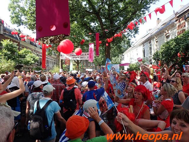 2016-07-21   3e  dag Nijmegen   40 Km  (155)