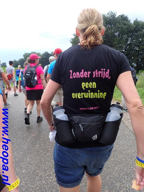 2016-07-22   4e     dag Nijmegen      40 Km   (90)