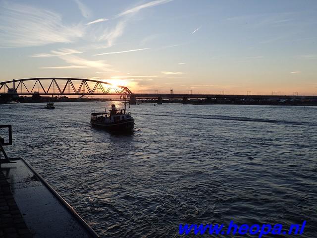 17-07-2016 Nijmegen A (104)
