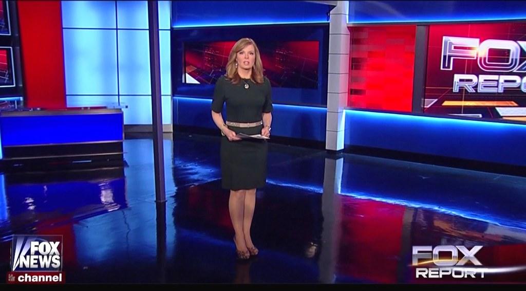 2015-0321 Patti Ann Browne - Fox News | Patti Ann Browne - F