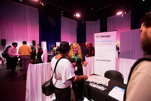 Career & Technology Expo