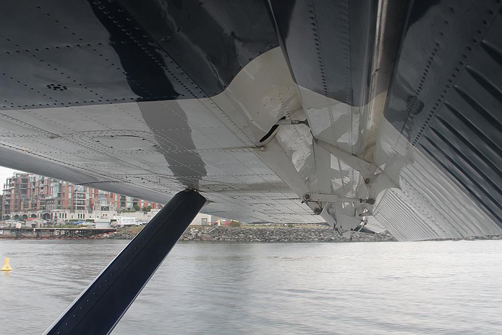 HarbourairDHC3-C-FHAX-29