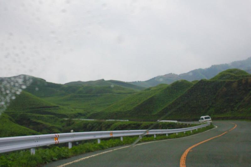 2014-05-05_01120_九州登山旅行.jpg