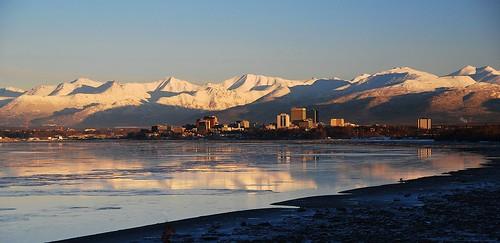 alaska anchorage outstandingromanianphotographers