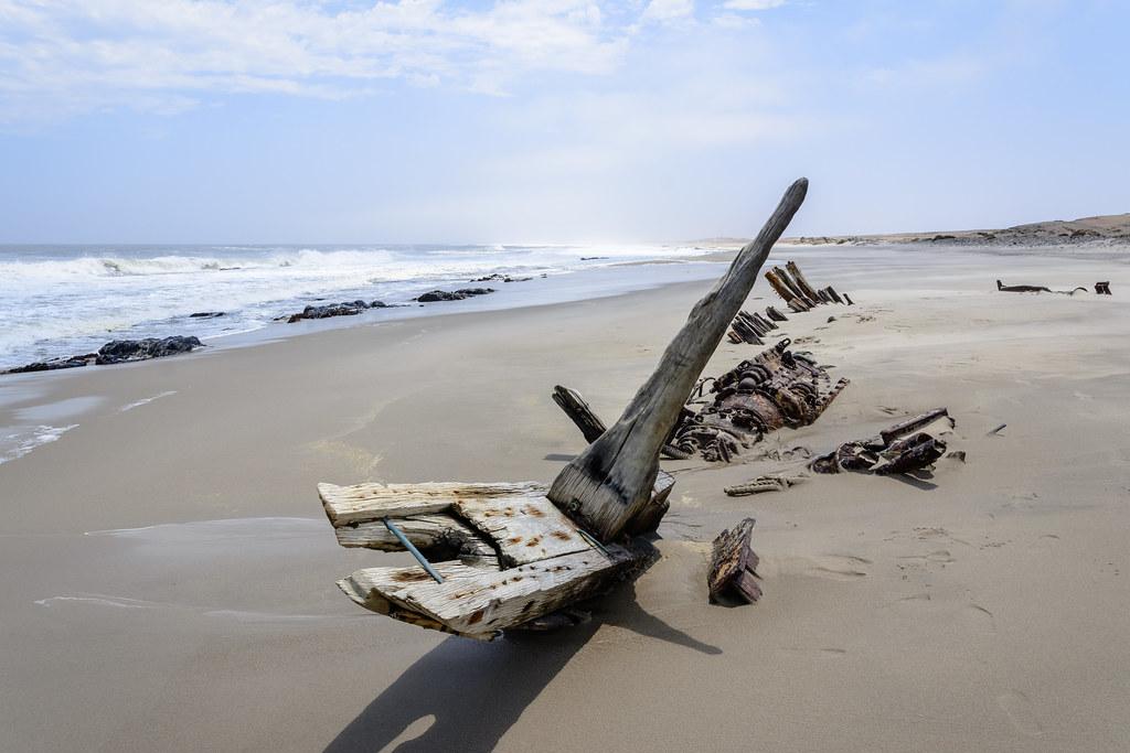 """Résultat de recherche d'images pour """"Skeleton coast Namibia"""""""