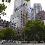Viajefilos en Australia, Melbourne 104