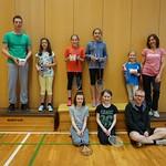 Eltern-Kind Turnier 2016