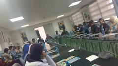 WCMLD16_AMAL_Morocco (14)