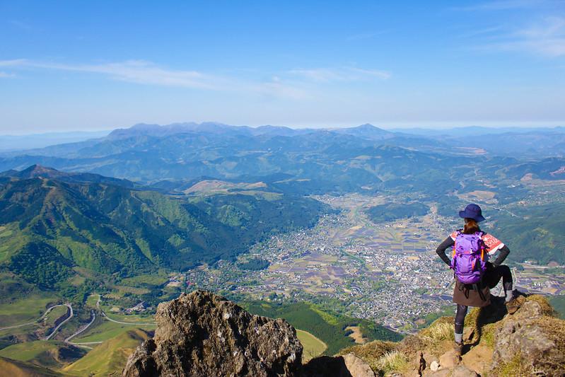 2014-05-07_03078_九州登山旅行.jpg