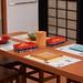 Morikami Table 1