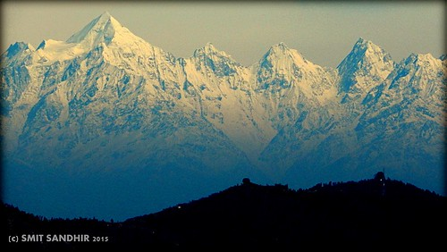 mountains nature landscape photography amazing nikon great coolpix peaks nanda picturesque epic himalayas trishul devi massif kedarnath hathi parbat kumaon mahabharat pandavas ghodi panchchuli maiktoli ghunti l820 mrigthuni mountainsque