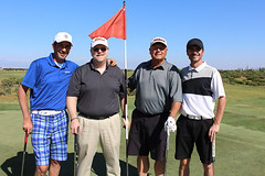 Golf Tournament 2015 (43 of 43)