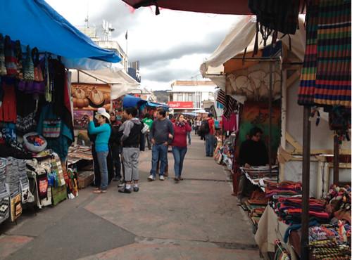 ecuador exports | by GaryAScott