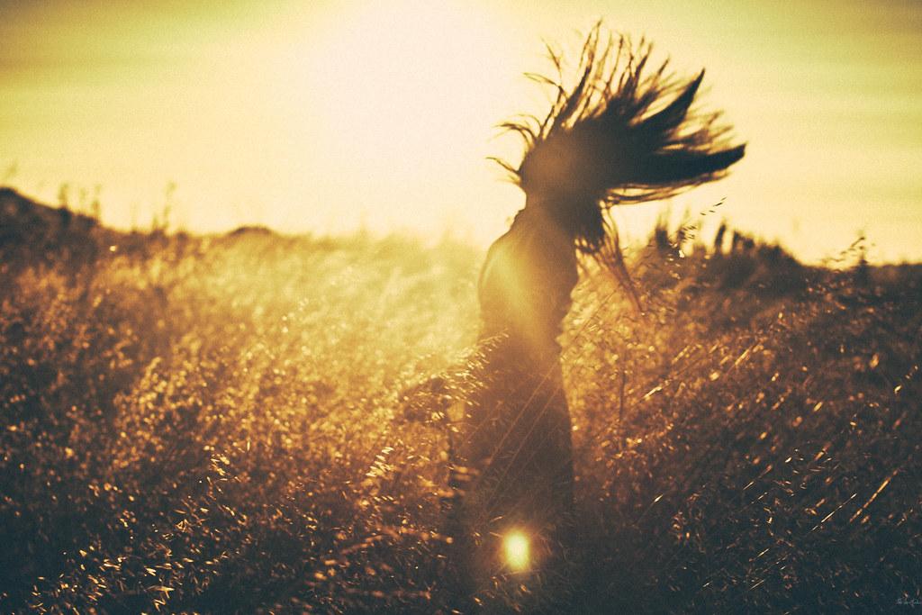 Sun Maiden, Revisited