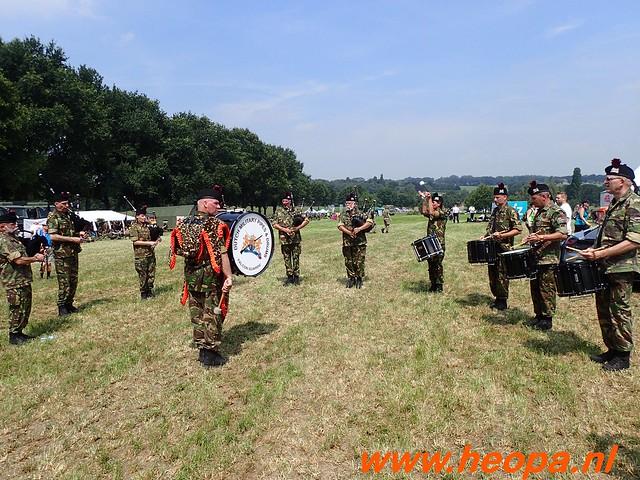 2016-07-21   3e  dag Nijmegen   40 Km  (110)
