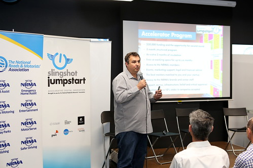 nrma.jumpstart062 | by The National Roads and Motorists' Association