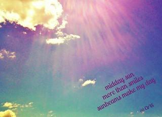 TABLET - WIN_20140808_130753