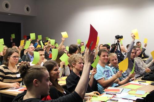 UXCamp+ Vienna 2015