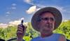 Lungentherapie mit E-Zigarette